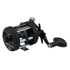 Abu Garcia Ambassadeur Pro Rocket 6501BE / Sea Fishing Multiplier Reel / 1403382