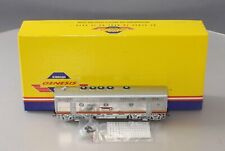 Athearn G1600 SF HO Scale Santa Fe F7B Powered Diesel Locomotive LN/Box