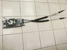 Schaltkulisse Schalthebel Schaltseile für VW Touran 1T 03-06 1,9 TDI 74KW