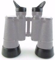 Ersatzteile Zubehör Carl Zeiss Fernglas Jenautic 10x50 replacement (Rub1#)