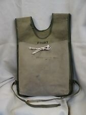 US M2 Ammunition Bag