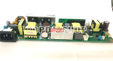 1pc Main power supply board for Optoma AIO 203g C/T25 projector #XX