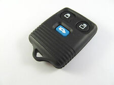 BRAND NEW 3 button FULL remote key fob for FORD TRANSIT OR CONNECT MK6 VANS