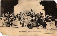CPA La Passion á Nancy-Le Raisin miraculeux (188148)