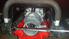 Kawasaki Ultra 250X 260X 300X and 310X STEERING CABLE TOOL Made By KP