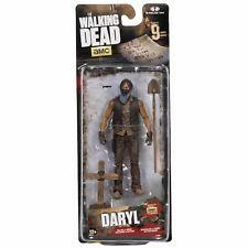 Daryl Dixon Walking Dead Action Figure