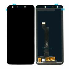 For Asus Zenfone5 Lite Zenfone 5Q ZC600KL X017DA X017D LCD Touchscreen Digitizer