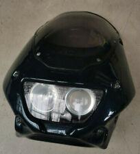 Yamaha XJR1300 XJR 1300 1200 Lampenverkleidung Verkleidung fairing universal cb