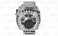 VALEO 588059-VAL Lichtmaschinen