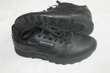 Hombre Cuero Reebok 7 Talla de calzado (EE. UU. hombres) | eBay