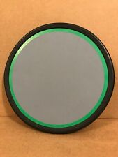 Rock Band 1 GREEN DRUM PAD XBox 360/ONE PS4 PS3 PS2 Wii beatles set drums 2 3 4