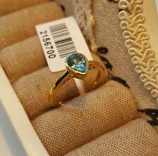 Apatite Natural Not Enhanced Fine Jewellery