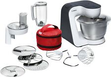 Universal Kuchenmaschine Gunstig Kaufen Ebay