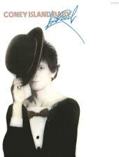 Lou Reed - Coney Island Baby [New Vinyl LP] 150 Gram, Rmst