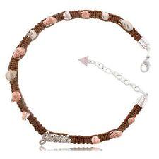 Collar mujer Guess Ufn40907 (45cm)
