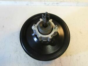 2008-2014 MINI COOPER CLUBMAN ABS Power Brake Booster With DSC Option