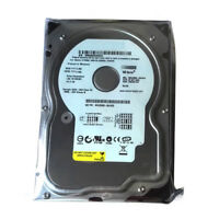 "Western Digital 40GB WD400BB 7200RPM PATA IDE 3.5"" Internal HDD Hard Drive"