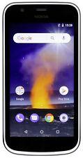 Smartphone Nokia 1 dark blue