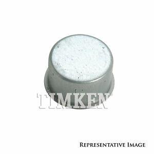 Timken Engine Crankshaft Repair Sleeve Rear KWK99315