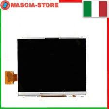 LCD SCHERMO Per SAMSUNG GT B5510 GALAXY Y PRO YOUNG Display Monitor
