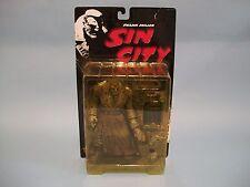 Frank Miller Sin City Marv McFarlane Toys Action Figure 1998