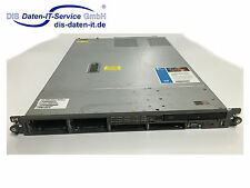 HP ProLiant dl360g5 1 x Intel Xeon QC e5405 2,00ghz, 2gb di Ram, controller e200i
