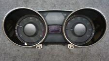 2011 Hyundai Sonata GLS Auto Speedometer Instrument Gauge Cluster 940013Q011