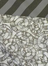Robert Allen Baron Lake & Spray Beach Coordinated Drapery/Upholstery Fabrics-6+Y