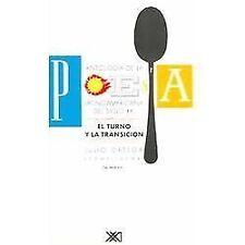 Antologia de la poesia latinoamericana del siglo XXI / Anthology of Latin