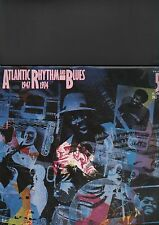 ATLANTIC RHYTHM AND BLUES 1947/1974 vol.5 - various artists LP