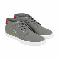 Canvas SPM Casual Shoes for Men