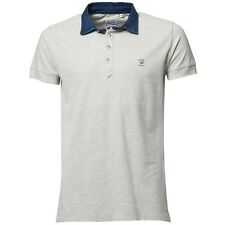 DIESEL POLO SHIRT size M or L RRP 79.90 £