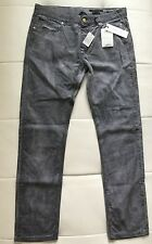 NWT - $460 MARC JACOBS New Classic Jeans (Size-34X32 / Made in Italy)