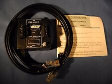 TSJ-48-CLT SURGE PROTECTION TRANSTECTOR (NEW)