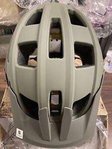 ! Smith Venture MIPS Adult Small MTB Bicycle Bike Helmet Matte Sage
