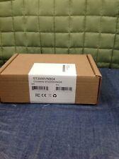 Seagate IronWolf 2TB NAS Internal Hard Drive HDD – 3.5 Inch SATA