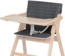 Nordik Comfort CushionGeometric