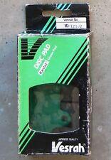 Vesrah Brake Pads VD-123/2 for HONDA CB NS CBR CBX CM VF CX FT VT GL GB 250 750