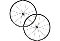 "Crank Brothers Cobalt 1 XC Wheelset MTB 27.5"" xc/trail"