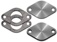 055 EGR valve Blanking Plate Gasket kit for TDI AUDI VW SEAT SKODA VOLVO GALAXY