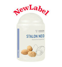 STALON NEO-BOOSTS ERECTION,PROLONGS INTERCOURSE,ELEVATES ENDURANCE + SENSATIONS