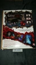 Jeu Xbox 360 Castlevania Lords of Shadow 2 sans notice Konami occasion