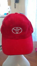 Toyota Car and Truck Clothing, Merchandise and Media