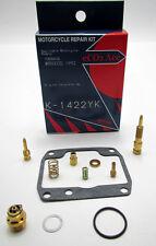 Yamaha WR500  Carb Repair Kit