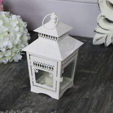 Bougeoirs et photophores de décoration intérieure de la maison lanternes pour chambre à coucher