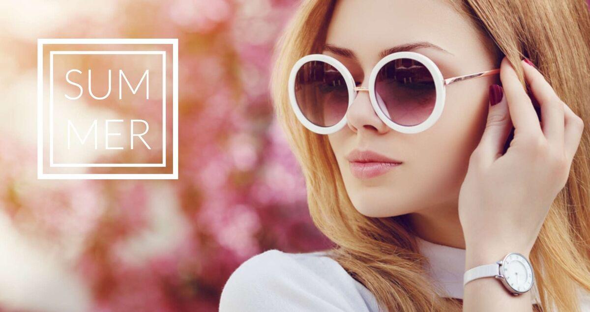 GrauGlasses   Vintage Eyewear