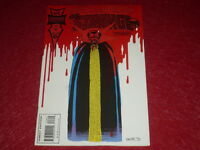 [Comics Marvel Comics USA] Marvel Comics Presents #146 - 1994 Dr Strange/Blaze