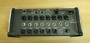 Behringer XR16  X-Air 16 channel digital Mixer