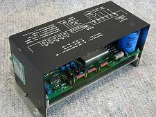 Frequenzumformer FAW1015S 230Volt  4A