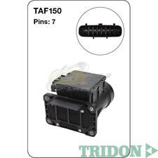 TRIDON MAF SENSORS FOR Mitsubishi Triton MK 04/98-2.4L (4G64) SOHC (Petrol)